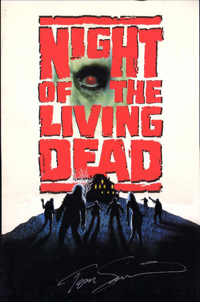 night_of_the_living_dead_presskit