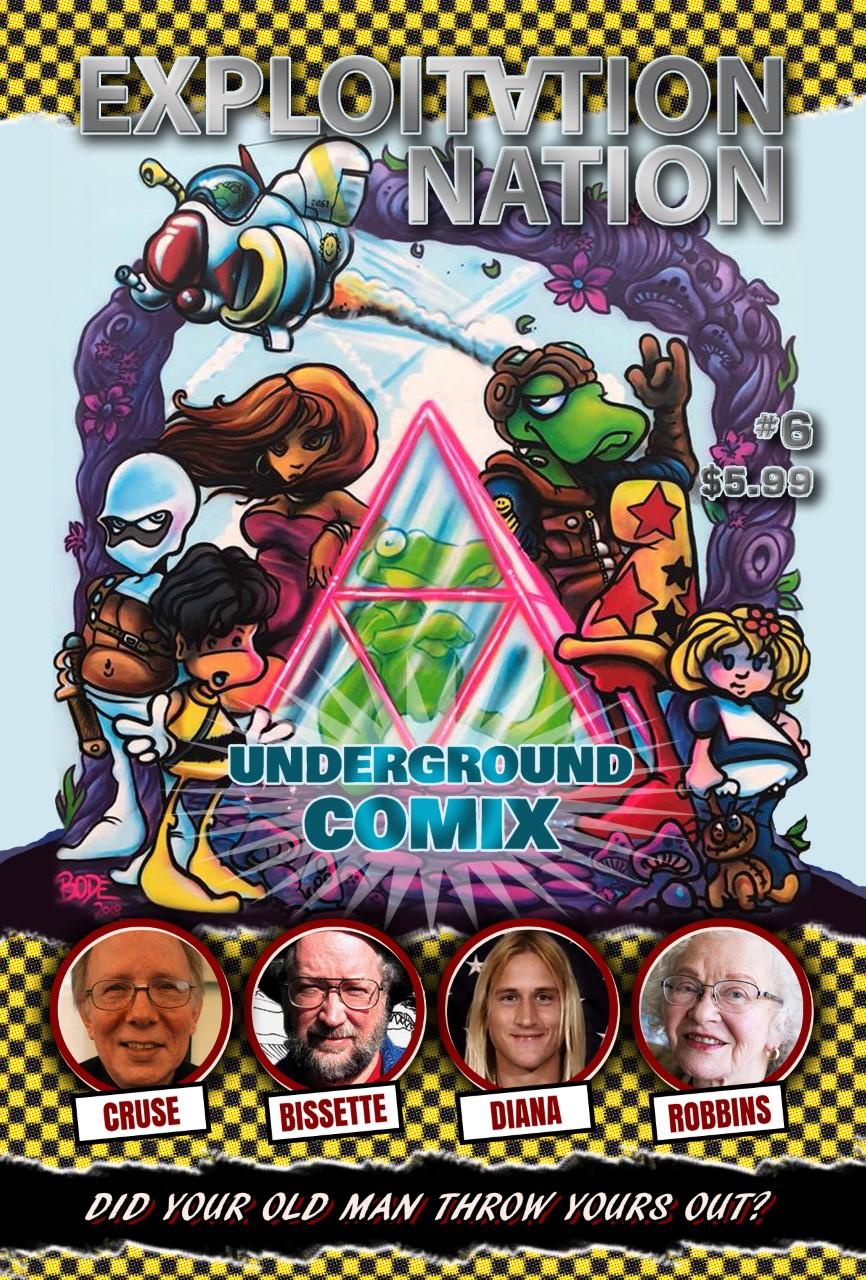thumbnail_EN 6 cover 1 proof