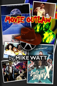 Movie Outlaw #1