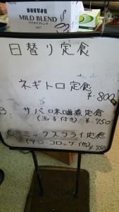 DSC_3810