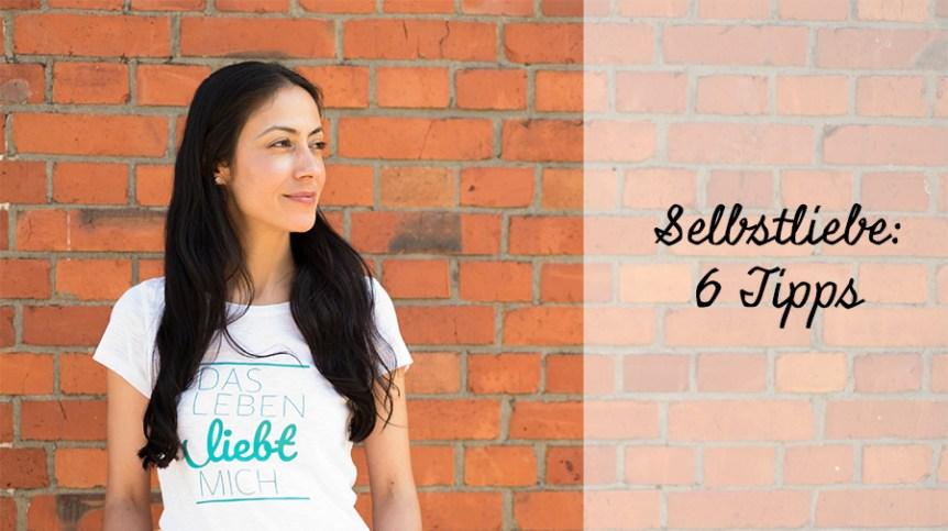 Selbstliebe, Peri Soylu, Life Coaching, happycoollovede, online, Hamburg, Coaching