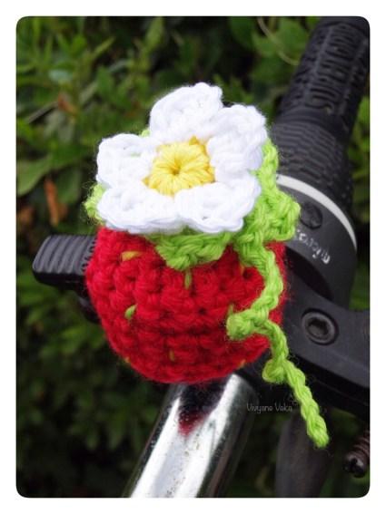 Sonnette fraise2-blog