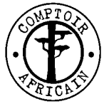 Le Comptoir Africain
