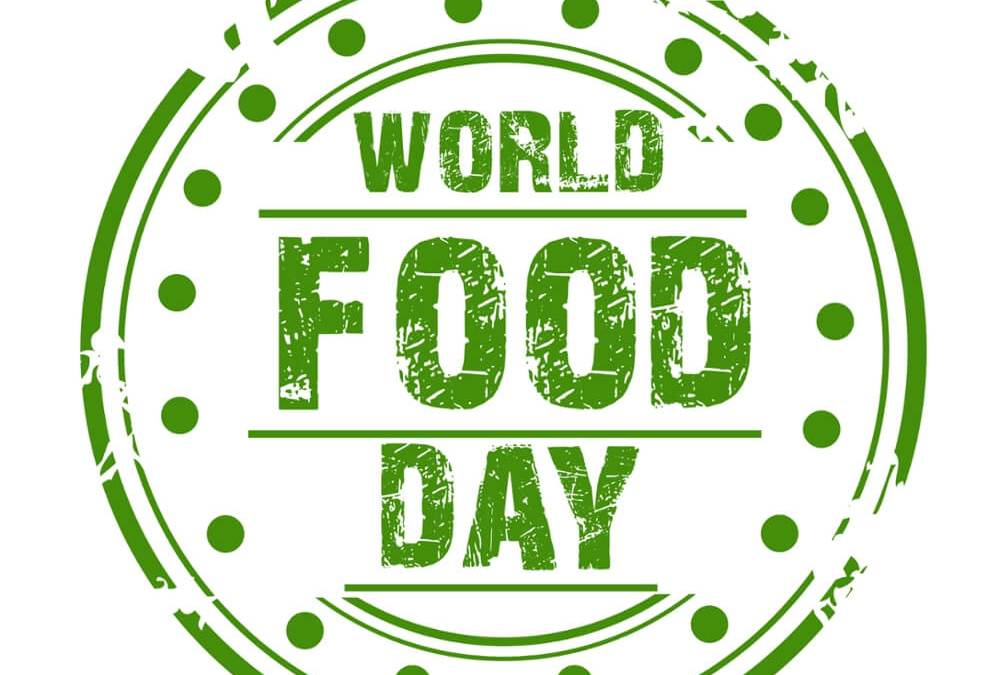 World Food Day 2018 Quotes | Images | Themes