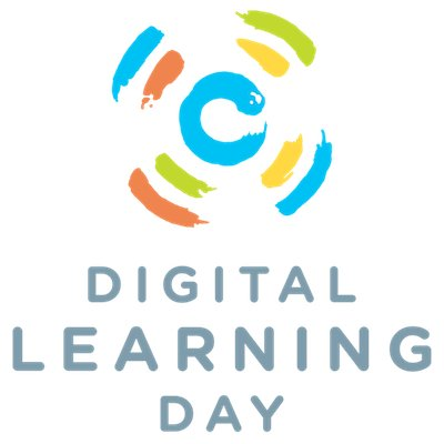 Digital Learning Day 2018 - February 22
