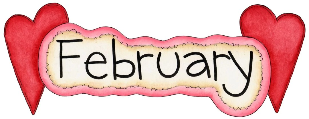 Days of February
