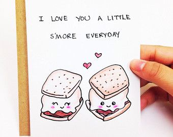 National Love Note Day