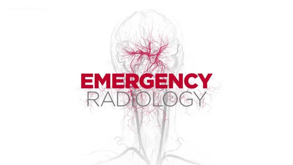 International Day of Radiology 2017 - November 8