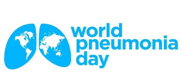 World Pneumonia Day – November 12, 2020