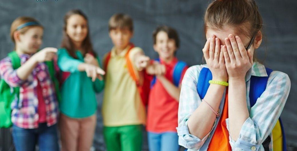World Day of Bullying Prevention – October 5, 2020