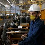 Industrial Workers Of The World Day