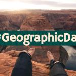 National Geographic Day
