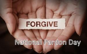 Pardon Day