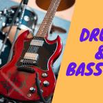 Drum & Bass Day