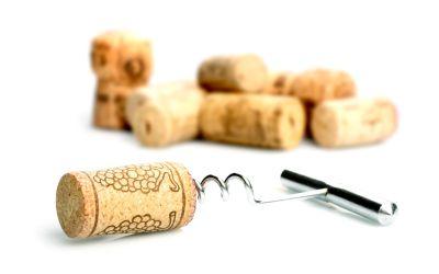 Gastronomía, experiencias, producto y tradiciones.