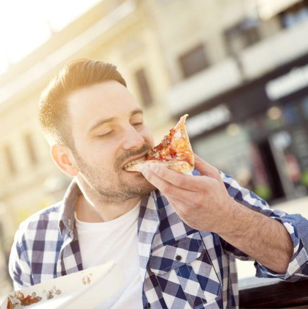 Plan de Marketing para Restaurantes   Definición de Estrategias