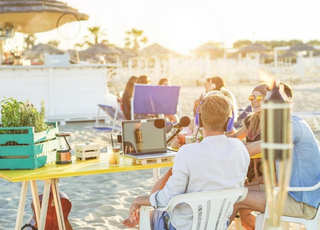 Tienda - Happy Days Marbella