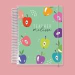 Apple Art Notebook