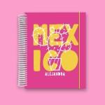 16-Hecho en méxico- pink_PD