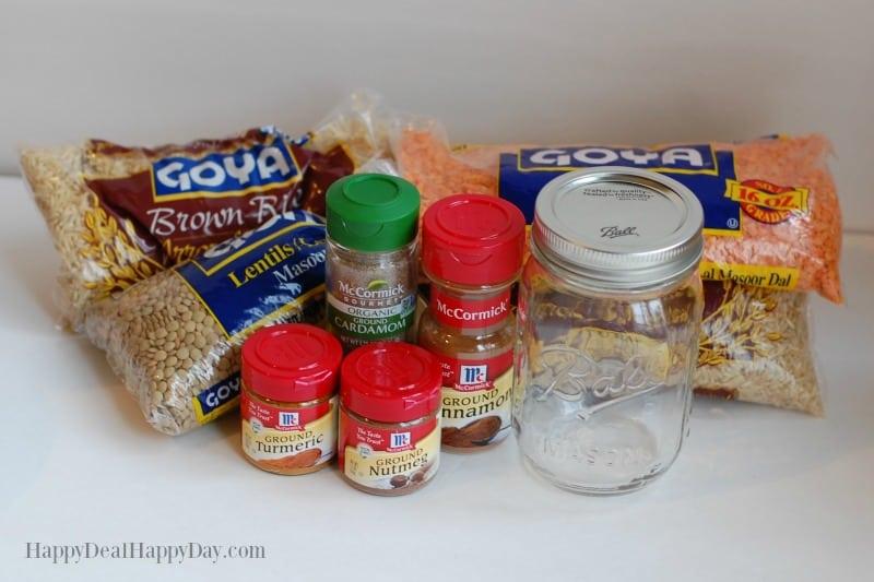 mason-jar-gift-idea-curried-lentil-soup-ingredients