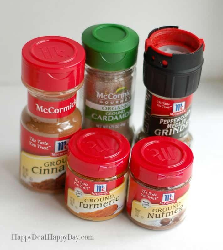mason-jar-gift-idea-curried-lentil-soup-spices
