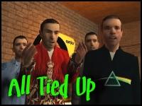 Brad & Phil - Happydevil - All TiedUp