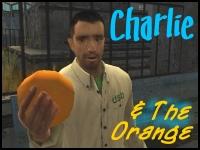 Charlie & TheOrange