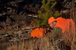 prone-rifle-hunter-wayne-d-lewis-dsc_0247