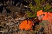 prone-rifle-hunter-wayne-d-lewis-dsc_0250