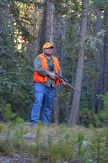 rifle-hunter-wayne-d-lewis-dsc_0101