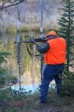rifle-hunter-wayne-d-lewis-dsc_0121