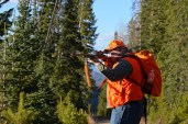 rifle-hunter-wayne-d-lewis-dsc_0165