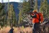 rifle-hunter-wayne-d-lewis-dsc_0183