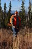 rifle-hunter-wayne-d-lewis-dsc_0194