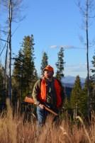 rifle-hunter-wayne-d-lewis-dsc_0198
