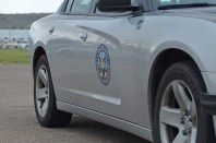 CPW-squad-car-Wayne-D-Lewis-DSC_0410