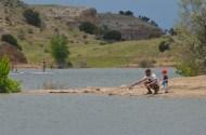 Family-fishing-Lake-Pueblo-SP-Wayne-D-Lewis-DSC_0145