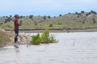 Ft.-Carson-Soldier-Fishing-Lake-Pueblo-Wayne-D-Lewis-DSC_0042