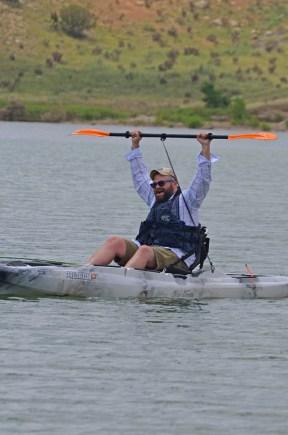 Kayak-fishing-Lake-Pueblo-SP-Wayne-D-Lewis-DSC_0118