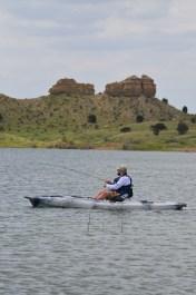 Kayak-fishing-Lake-Pueblo-SP-Wayne-D-Lewis-DSC_0119