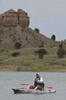 Kayak-fishing-Lake-Pueblo-SP-Wayne-D-Lewis-DSC_0131