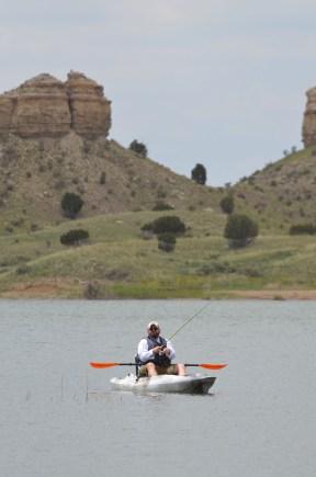Kayak-fishing-Lake-Pueblo-SP-Wayne-D-Lewis-DSC_0133