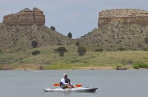 Kayak-fishing-Lake-Pueblo-SP-Wayne-D-Lewis-DSC_0138