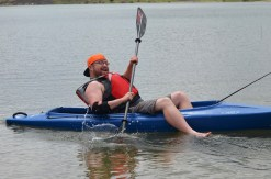 Kayak-fishing-Lake-Pueblo-SP-Wayne-D-Lewis-DSC_0165