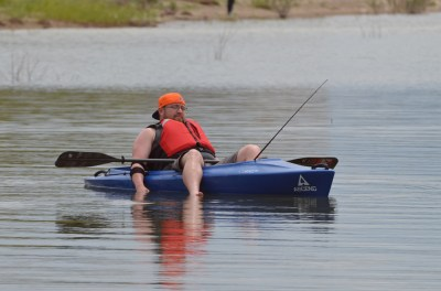 Kayak-fishing-Lake-Pueblo-SP-Wayne-D-Lewis-DSC_0167