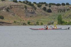 Kayak-Lake-Pueblo-Wayne-D-Lewis-DSC_0022