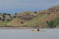 Kayak-Lake-Pueblo-Wayne-D-Lewis-DSC_0023