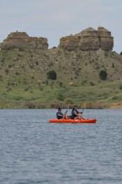 Kayak-Lake-Pueblo-Wayne-D-Lewis-DSC_0055