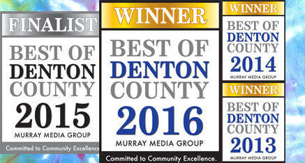 best-of-denton-4-years