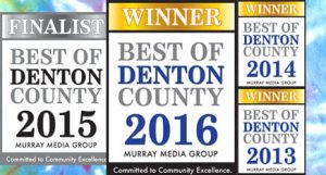 best-of-denton-4-years